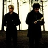 4 To Watch: Simian Mobile Disco