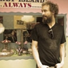 Band of the Week: Phosphorescent