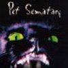 Dusted Off: Pet Sematary