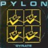 Pylon: Gyrate Plus