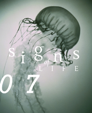Signs of Life 2007 : Best Music