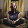 4 To Watch: Ingrid Michaelson