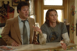 pineapple_express_clip_hits_the_web_300x