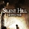 Silent Hill: Origins