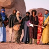 Band of the Week: Tinariwen