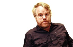 Seymour Hoffman and Mortensen to star as cannibals?