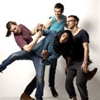 Band of the Week: Yeasayer