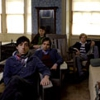 Band of the Week: Grizzly Bear