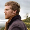 Catching Up With... Glen Hansard