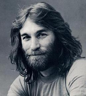Beach Boy Dennis Wilson's solo album finds re-release