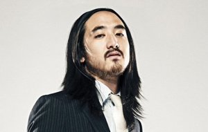 Steve Aoki's Dim Mak teams up with Downtown Records