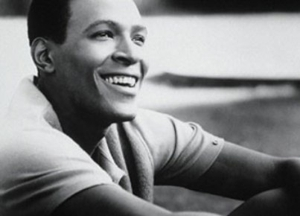 Marvin Gaye biopic <em>Sexual Healing</em> to roll in April