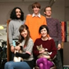 Band of the Week: Atlas Sound