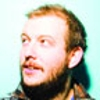 4 to Watch: Bon Iver