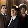 Catching Up With... The Mountain Goats