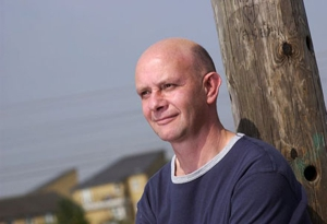 Nick Hornby adapts <em>An Education</em> for the screen
