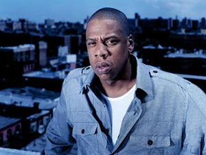 Jay-Z, Barclays, more named in $5 billion reparation suit