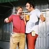 Catching Up With... Tim and Eric