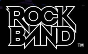 <em>Rock Band</em> coming to Nintendo Wii in June
