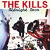 The Kills: Midnight Boom