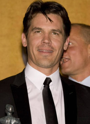 Oliver Stone casts Brolin, Banks, Cromwell for <em>W</em>
