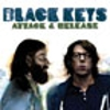 The Black Keys: Attack &amp; Release