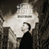 Billy Bragg: Mr. Love & Justice