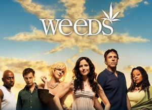 <em>Weeds</em> soundtrack to hit online right before season four