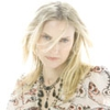 Catching Up With... Aimee Mann