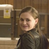 Catching Up With... Anna Paquin