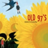 Old 97's: Blame It On Gravity