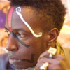 Catching Up With... Saul Williams