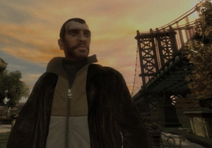 <i>Grand Theft Auto IV</i> shatters sales records