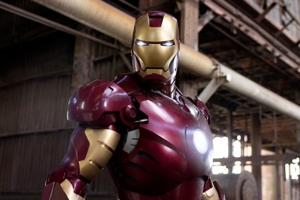 In wake of &lt;em&gt;Iron Man&lt;/em&gt;'s millions, Marvel piles up future films