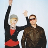 The Ting Tings Do A Little Dance Dance