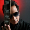 Catching Up With... Alejandro Escovedo
