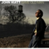 John Hiatt: Same Old Man