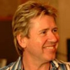 Catching Up With...Steve Lillywhite