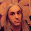Catching Up With... J Mascis