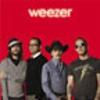 Weezer (aka The Red Album)