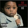 Lil Wayne: Tha Carter III