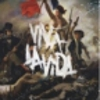 Coldplay: Viva la Vida, or Death and All His Friends