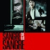 Sangre de mi sangre (Blood of My Blood)