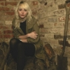 The Past Lives of Laura Marling