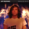 Jay Reatard: Singles 06-07