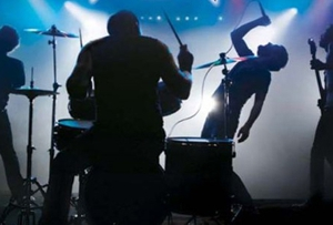 <em>Rock Band 2</em> set for September release