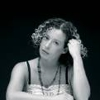 Catching Up With... Kate Rusby