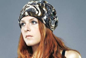 Neko Case to tour with, without New Pornographers