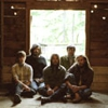 Band of the Week: Fleet Foxes