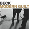 Beck: Modern Guilt